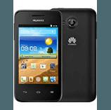 Désimlocker son téléphone Huawei Y221-U22