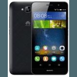 Désimlocker son téléphone Huawei Y560-L02