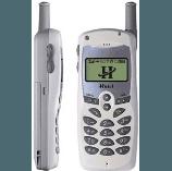 Désimlocker son téléphone Hutel HDU-710