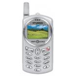 Débloquer son téléphone hyundai H-MP510