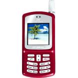 Débloquer son téléphone hyundai H-MP520