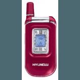Désimlocker son téléphone Hyundai H-MP738
