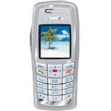 Débloquer son téléphone hyundai H-MP800