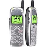 Débloquer son téléphone hyundai HGT-1000