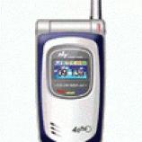 Débloquer son téléphone hyundai HTG-300