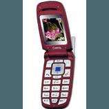 Débloquer son téléphone hyundai HX-550C (Curitel)