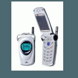 Débloquer son téléphone Hyundai PD-6000 (Curitel)