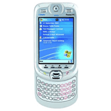 Désimlocker son téléphone i-Mate PDA2K