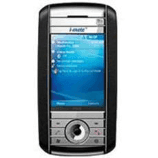 Désimlocker son téléphone i-Mate PDAL