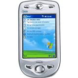 Désimlocker son téléphone i-Mate Pocket PC