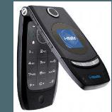 Désimlocker son téléphone i-Mate Smartflip