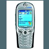 Désimlocker son téléphone i-Mate Smartphone