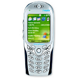 Débloquer son téléphone i-mate Smartphone2
