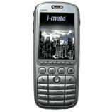 Désimlocker son téléphone i-Mate SP4m