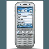 Désimlocker son téléphone i-Mate SP5m