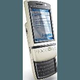 Désimlocker son téléphone i-Mate Ultimate 5150