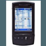 Débloquer son téléphone i-mate Ultimate 6150