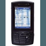 Débloquer son téléphone i-mate Ultimate 8150
