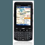 Désimlocker son téléphone i-Mate Ultimate 8502
