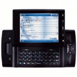 Désimlocker son téléphone i-Mate Ultimate 9502