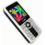 Débloquer son téléphone i-mobile 308