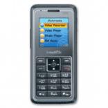 Désimlocker son téléphone i-Mobile 315