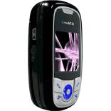 Désimlocker son téléphone i-Mobile 502i