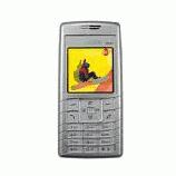 Désimlocker son téléphone i-Mobile 506