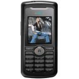 Désimlocker son téléphone i-Mobile 508