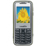Désimlocker son téléphone i-Mobile 510