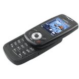 Désimlocker son téléphone i-Mobile 513