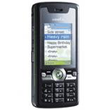 Débloquer son téléphone i-mobile 518