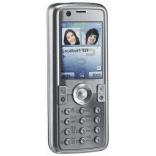Désimlocker son téléphone i-Mobile 519