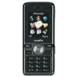 Désimlocker son téléphone i-Mobile 520