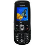Débloquer son téléphone i-mobile 600