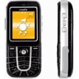 Débloquer son téléphone i-mobile 603