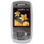 Débloquer son téléphone i-mobile 605
