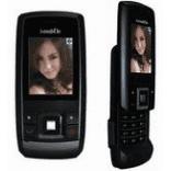 Débloquer son téléphone i-mobile 607