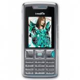 Débloquer son téléphone i-mobile 611