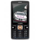 Désimlocker son téléphone i-Mobile 612