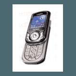 Désimlocker son téléphone i-Mobile 801