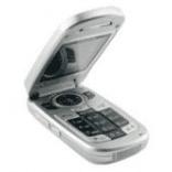 Débloquer son téléphone i-mobile 803
