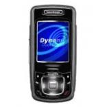 Débloquer son téléphone i-mobile 804