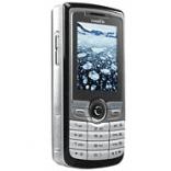 Débloquer son téléphone i-mobile 902
