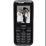 Désimlocker son téléphone i-Mobile 903