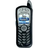Débloquer son téléphone iden i415