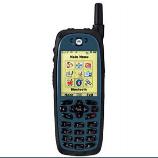 Désimlocker son téléphone iDen i615