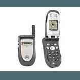 Désimlocker son téléphone iDen i90c