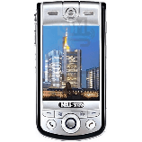 Désimlocker son téléphone iDo S600