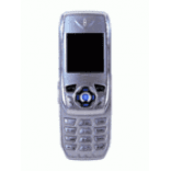 Désimlocker son téléphone iKoMo iK101